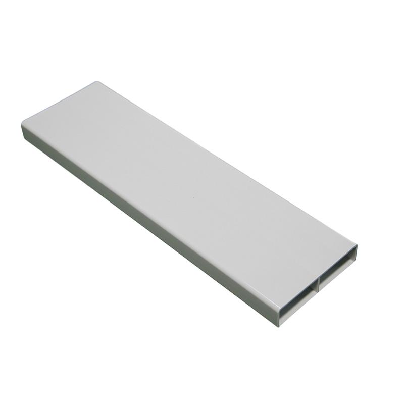 擠塑板的作用