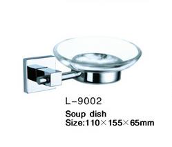L-9002