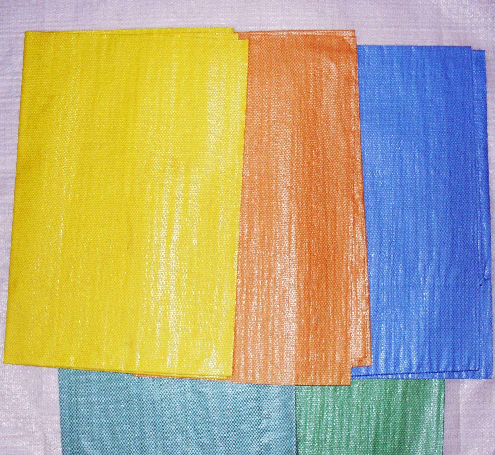 編織袋電話銷售找對人的7個步驟