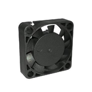 【散熱知否】微型散熱風扇的噪音原因及解決?