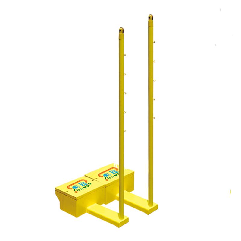 HQ-3030 移動式羽毛球柱