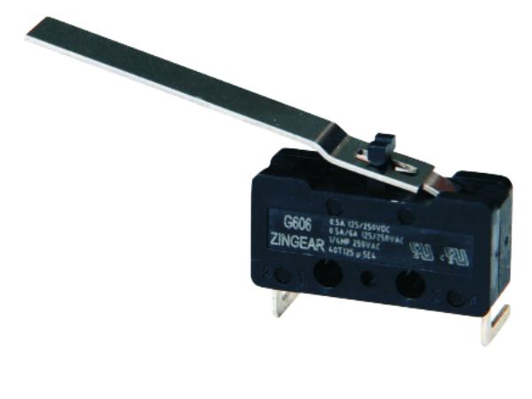 G606-200R11EK