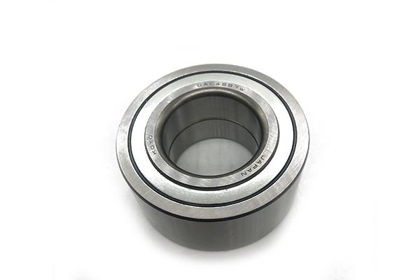 Wheel Hub Bearings DAC3060w