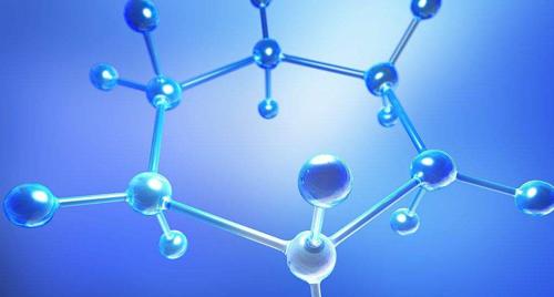 多原藥劑型用新型分散劑