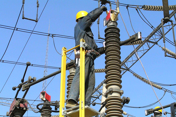 電力絕緣梯使用方法及注意事項和常見錯誤