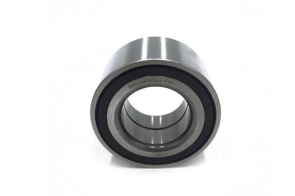 Wheel Hub Bearing DAC3568W-6