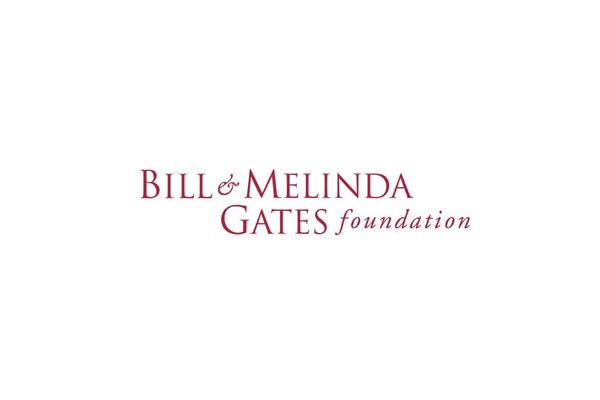 比爾和梅林達蓋茨基金會