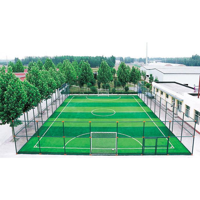 籠式足球多功能場地系列