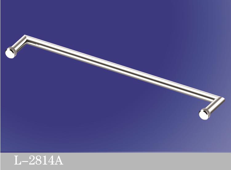L-2814A