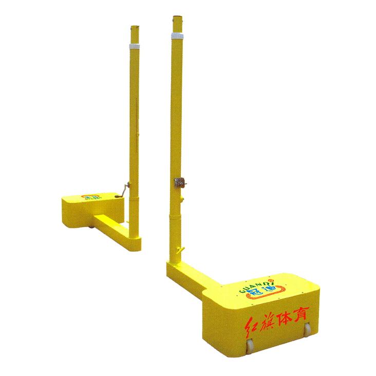HQ-3002 移動式排球柱