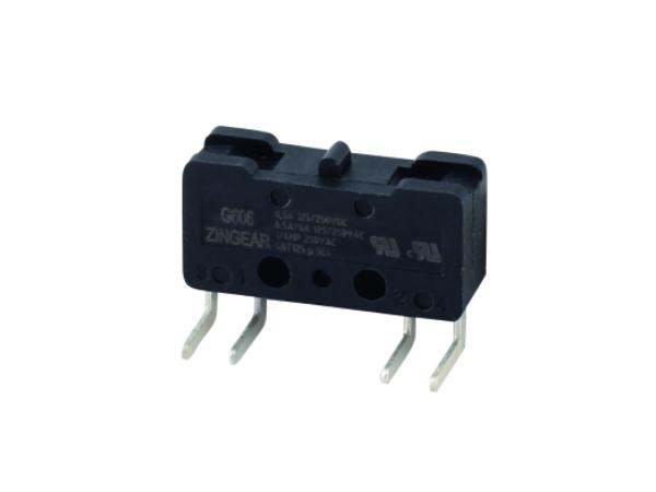 G606-200L00D