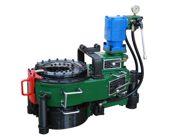 XQ140-12Y Hydraulic Power Tongs