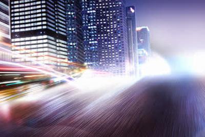 能源局公布首批能源互聯網示范項目評選結果
