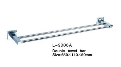 L-9006A