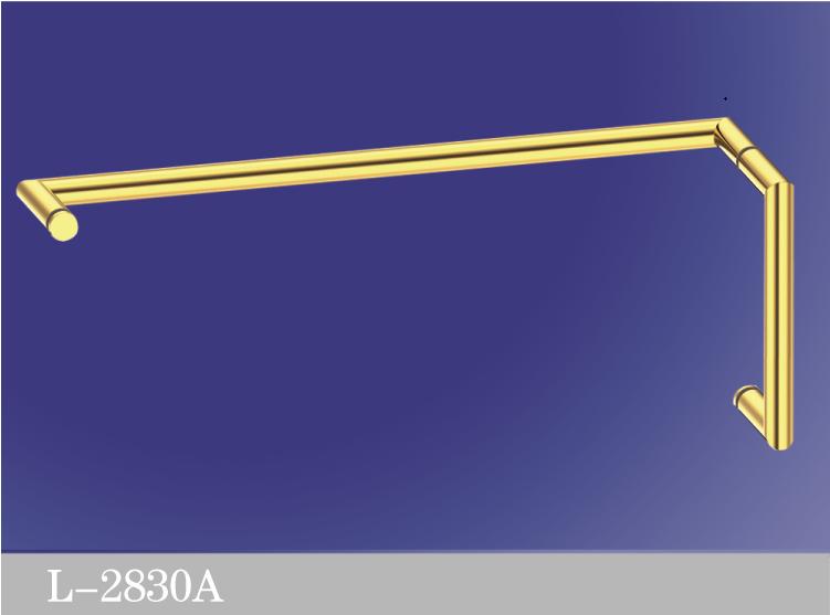 L-2830A