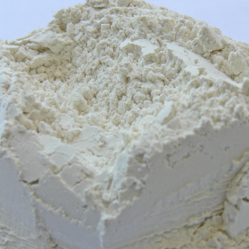 Dehydrate Garlic Powder