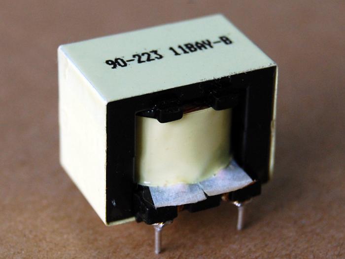 EXZ40690-223A