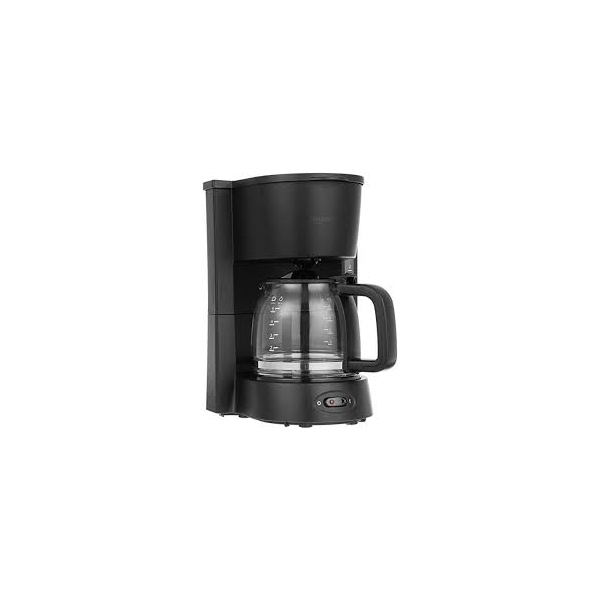 Coffee maker/hot drink equipment Thermostat solution