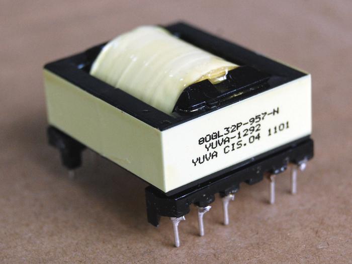 80GL32P-957-N