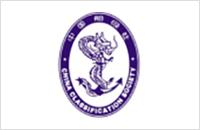 船用產品獲中國船級社(CCS)認證