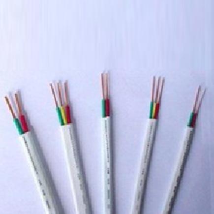 4、8734行业标准电线