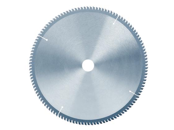 通用級 鋁用