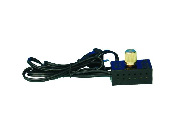 ZE-03-1 Power Supply Cords