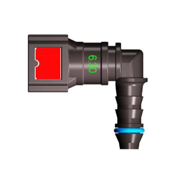 6.30mm-U4