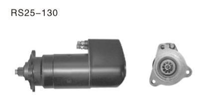RS25-130