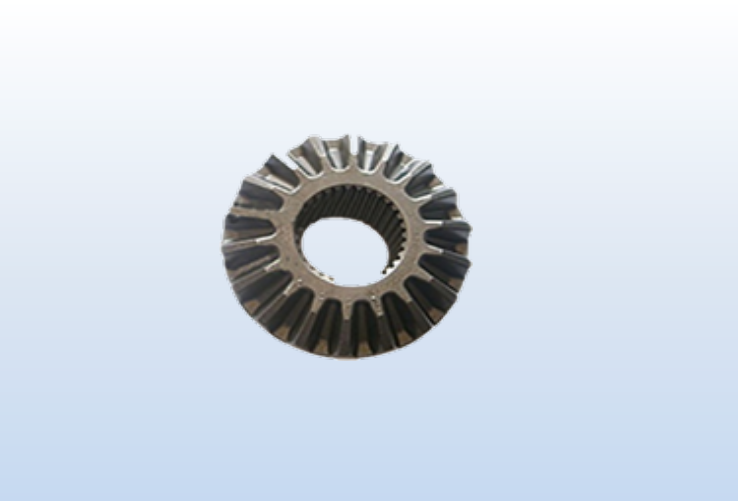 半軸齒輪 half shaft gear.png