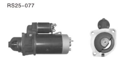 RS25-077