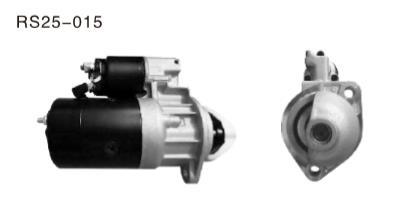 RS25-015