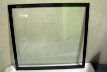 LCD顯示屏組裝