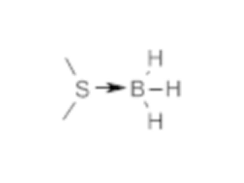 硼烷二甲硫醚絡合物