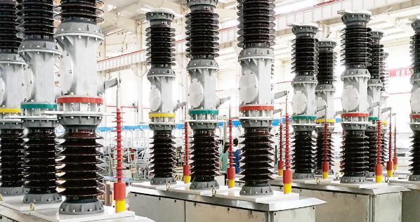 重新認識電力結構性變化帶來的挑戰