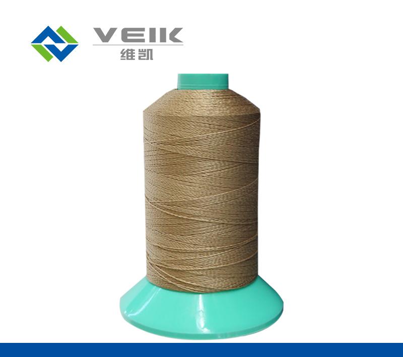 芳綸縫紉線