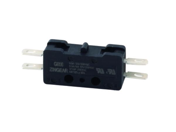 G606-200F00D