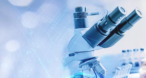 二氫茉莉酸丙酯的安全性已經獲得美國環保署(EPA)認證