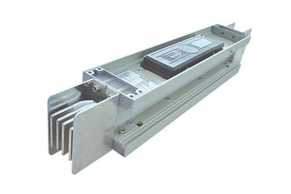 CCX3系列密集型母线槽