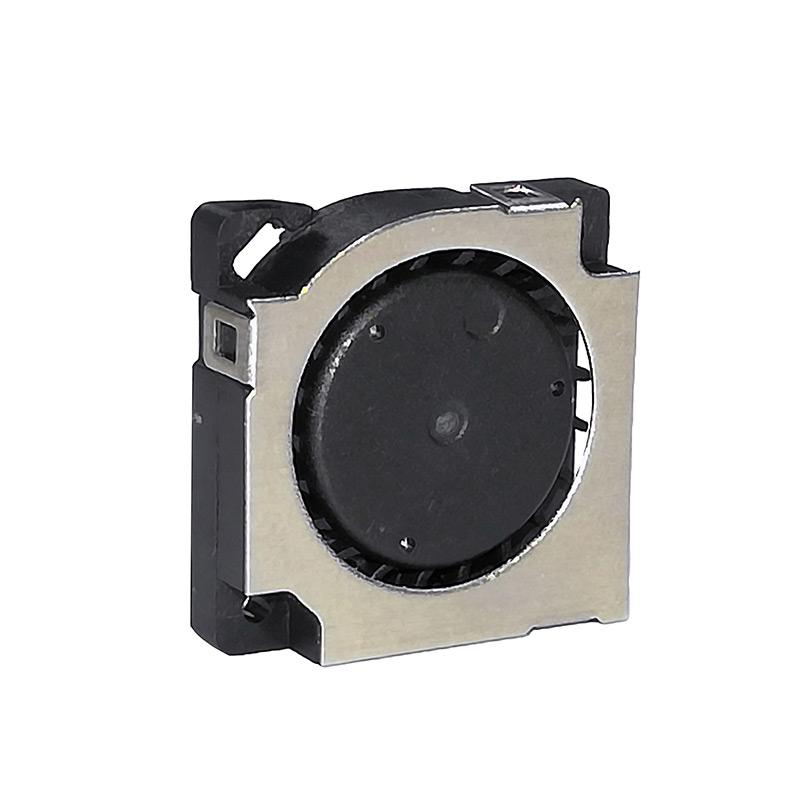 DC鼓風機20x20x06mm JSL2006