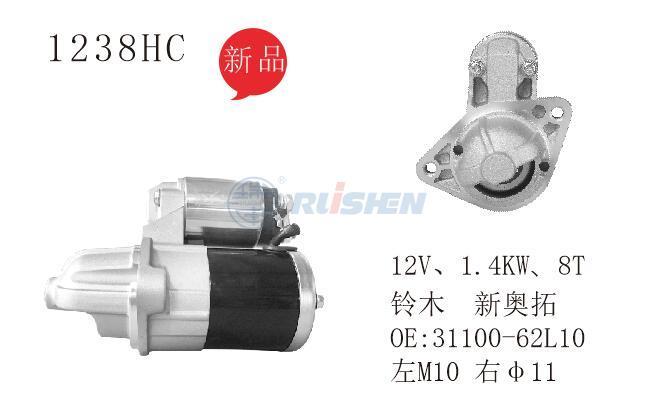 型號:QDY1238HC