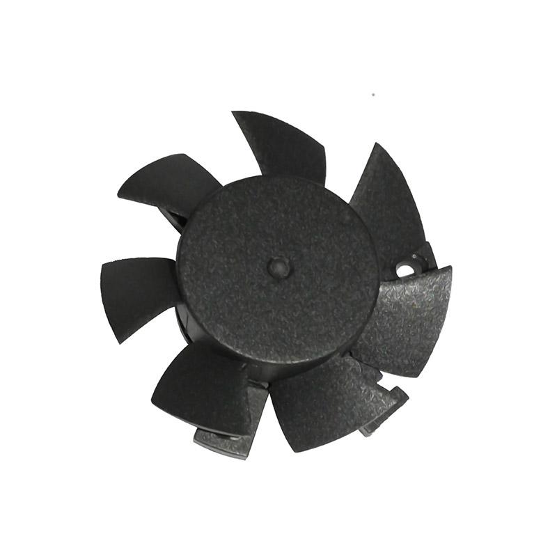 直流支架風扇40x40x10mm JSL4010