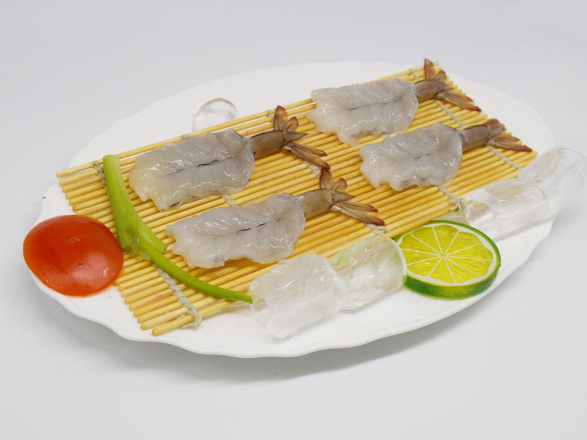 各種蝦的種類大全,喜歡蝦的吃貨們,你認識的有幾種?