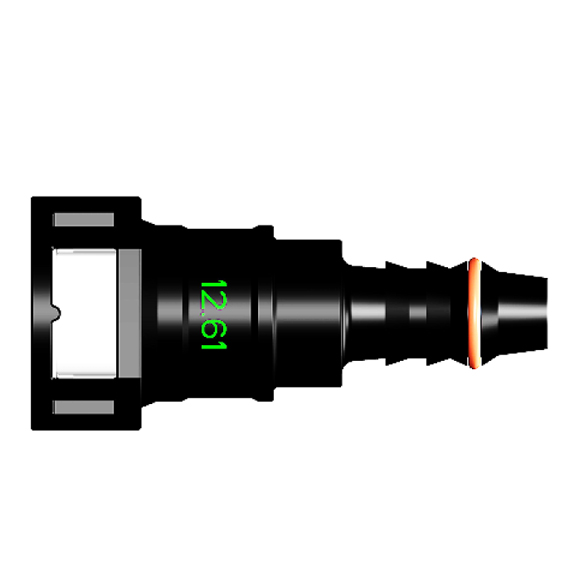 12.61mm-J5