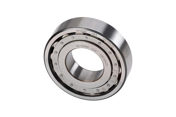 Gearbox bearing MU1309