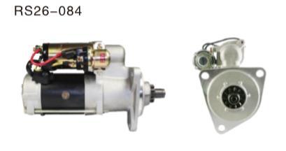 RS26-084
