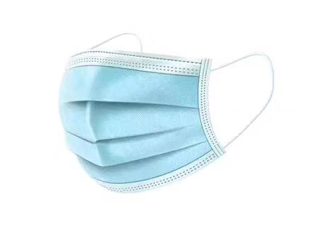 民用外科口罩