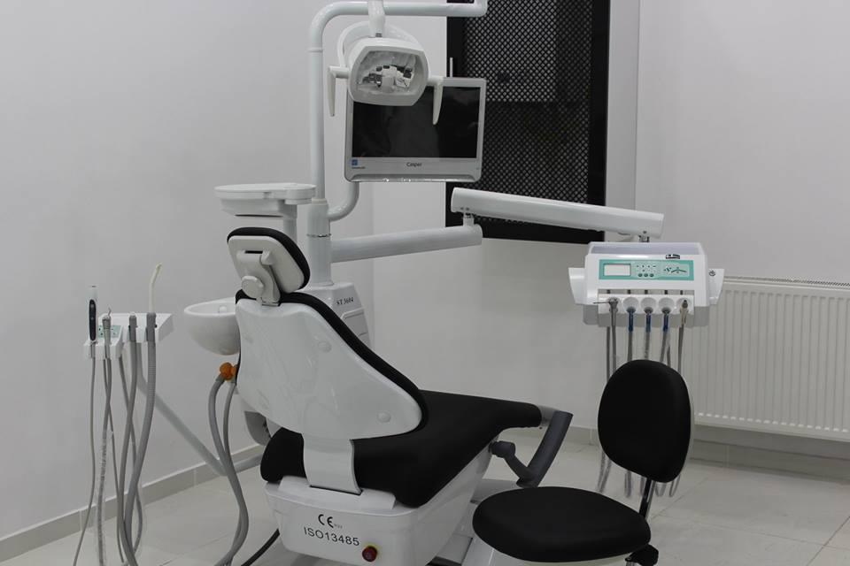 2018中國牙科展今日舉行