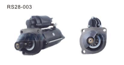 RS28-003
