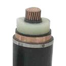 3、18/30KV中压电力电缆